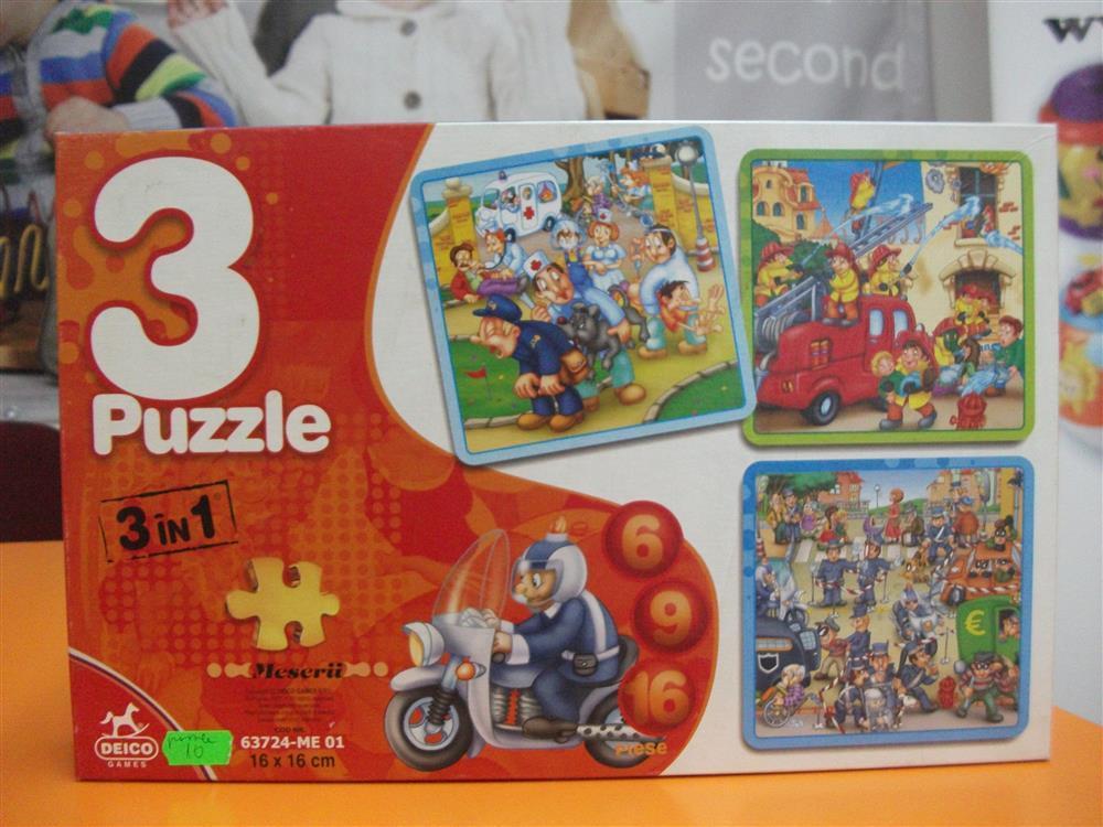puzzle 3 in 1