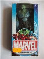 Figurina MARVEL - Green Goblin