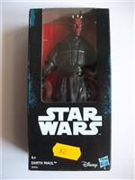 Figurina STAR WARS - Darth Maul