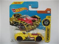 Masinuta HOTWHEELS - model 136