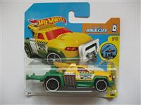 Masinuta HOTWHEELS - model 137
