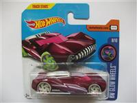 Masinuta HOTWHEELS - model 139