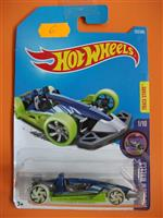Masinuta HOTWHEELS - model 142