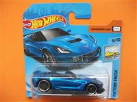 Masinuta HOTWHEELS - model 143