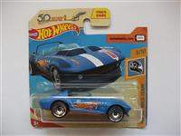 Masinuta HOTWHEELS - model 146