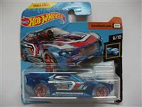 Masinuta HOTWHEELS - model 164