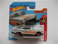 Masinuta HOTWHEELS - model 172