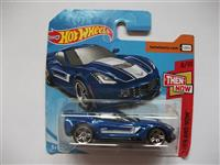 Masinuta HOTWHEELS - model 173