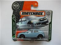Masinuta MATCHBOX - model 30