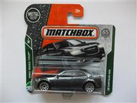 Masinuta MATCHBOX - model 33