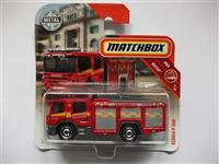Masinuta MATCHBOX - model 39