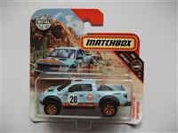 Masinuta MATCHBOX - model 44