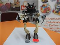 Set LEGO BIONICLE - cod 8568